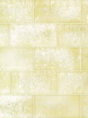 12. Sandstone Tiles