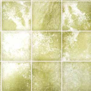 16. Limestone Tiles