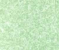 28. Green Ragged