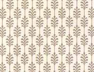 18.Oakwood White Cotton