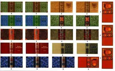 Book Kits