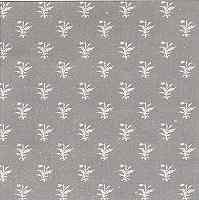 Thistle - Grey