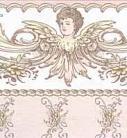 St Elizabeth - Pink