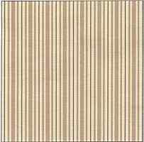 Gathering Stripe Green