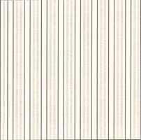 Gathering Stripe White