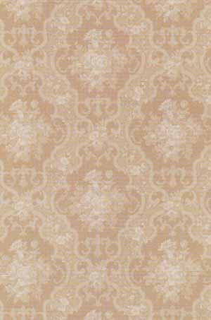 English Rose - Beige