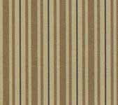 22.Gathering Green Stripe Silk