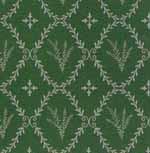 23.Herb Garden Silk