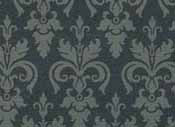 23.Blue Irise Cotton