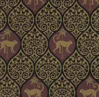 1/24th Monkeys Wallpaper