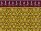 1/24th Morocco Wallpaper