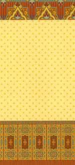 1/24th Tripartite Wallpaper