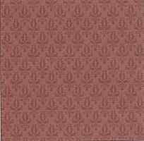 1/24th Damask Wallpaper