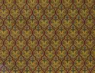 27.Morocco Silk