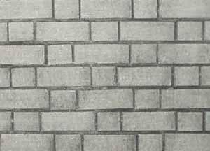 C 03 Grey Flemish Brick