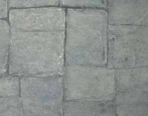 C 20 Flagstone Stone Flooring