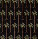 30.Palm Tree Cotton