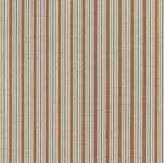 31.Jungle Stripe Cotton