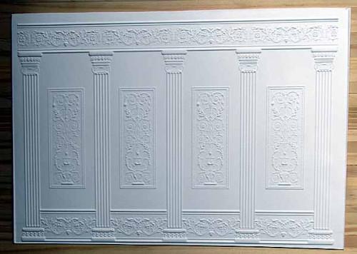 34936 Wall Panels