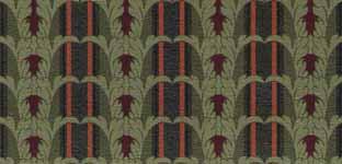 34.Melrose Silk