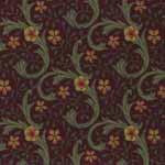 35.Ravenhurst Silk