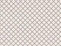 35.White Diamonds Cotton