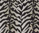 39.Zebra Silk