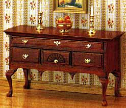 Chippendale Sideboard Jennifersofwalsall Co Uk