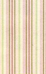 50.Jan Stripe Silk