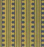 56. Medieval Gold Silk