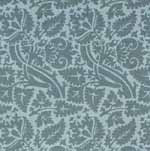 62 Tanglewood Silk