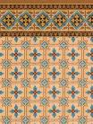41.Aragon Tiles