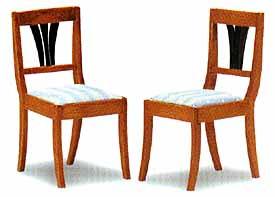 Biedermeier Chairs Jennifersofwalsall Co Uk
