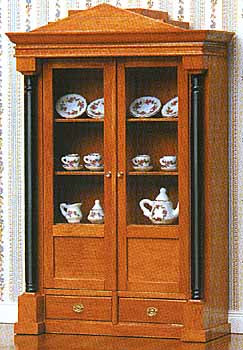 Biedermeier Display Cabinet Jennifersofwalsall Co Uk