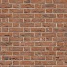Embossed Weathered Brick Flemish Bond