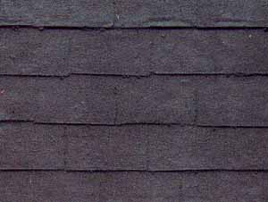 C 11 Grey Roof