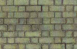 C 01 Yellow Flemish Brick