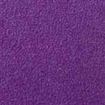 22. Purple Self Adhesive Carpet