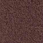 07. Dark Brown Self Adhesive Carpet