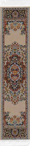 02. Turkish Dolls House Carpet Runner