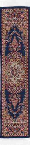 01. Turkish Dolls House Carpet Runner
