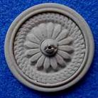 Ely Ceiling Rose