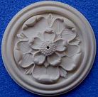 Chatham Ceiling Rose