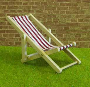 Deck Chair Jennifersofwalsall Co Uk