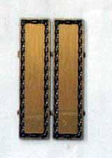 Door Push Plate 02