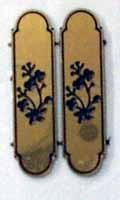 Door Push Plate 04