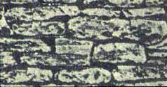 Dollstone Paper