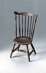 Duxbury Chair Kit