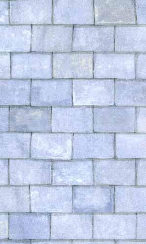 02 Grey Slate Paper