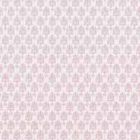 1/24th Brocade - Mauve Wallpaper